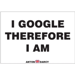 I-GOOGLE-THEREFORE-I-AM-BOW-H.jpg
