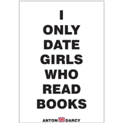 I-ONLY-DATE-GIRLS-WHO-READ-BOOKS-BOW.jpg