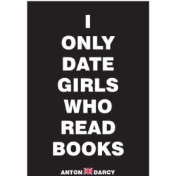 I-ONLY-DATE-GIRLS-WHO-READ-BOOKS-WOB.jpg