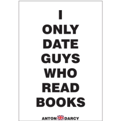 I-ONLY-DATE-GUYS-WHO-READ-BOOKS-BOW.jpg