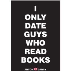 I-ONLY-DATE-GUYS-WHO-READ-BOOKS-WOB.jpg