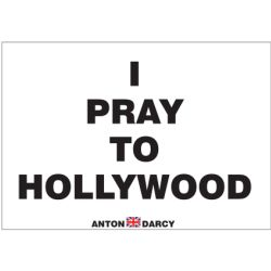 I-PRAY-TO-HOLLYWOOD-BOW-H.jpg