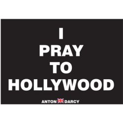 I-PRAY-TO-HOLLYWOOD-WOB-H.jpg