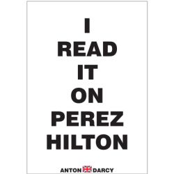 I-READ-IT-ON-PEREZ-HILTON-BOW.jpg