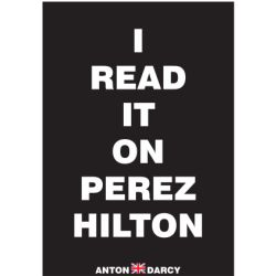 I-READ-IT-ON-PEREZ-HILTON-WOB.jpg