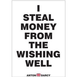 I-STEAL-MONEY-FROM-THE-WISHING-WELL-BOW.jpg