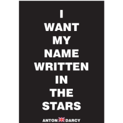 I-WANT-MY-NAME-WRITTEN-IN-THE-STARS-WOB.jpg