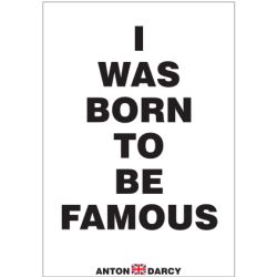 I-WAS-BORN-TO-BE-FAMOUS-BOW.jpg