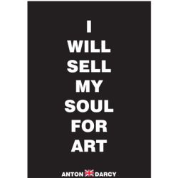 I-WILL-SELL-MY-SOUL-FOR-ART-WOB.jpg