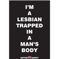 Free lesbian pron lips