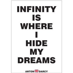 INFINITY-IS-WHERE-I-HIDE-MY-DREAMS-BOW.jpg