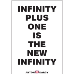 INFINITY-PLUS-ONE-IS-THE-NEW-INFINITY-BOW.jpg