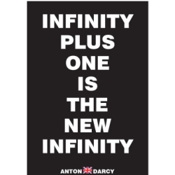 INFINITY-PLUS-ONE-IS-THE-NEW-INFINITY-WOB.jpg