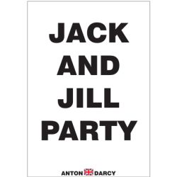 JACK-AND-JILL-PARTY-BOW.jpg