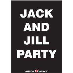 JACK-AND-JILL-PARTY-WOB.jpg