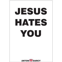 JESUS-HATES-YOU-BOW.jpg