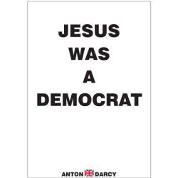 JESUS-WAS-A-DEMOCRAT-BOW.jpg