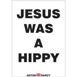 JESUS-WAS-A-HIPPY-BOW.jpg