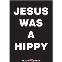 JESUS-WAS-A-HIPPY-WOB.jpg