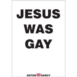 JESUS-WAS-GAY-BOW.jpg