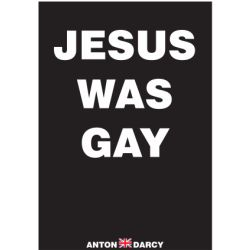 JESUS-WAS-GAY-WOB.jpg