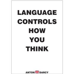 LANGUAGE-CONTROLS-HOW-YOU-THINK-BOW.jpg