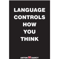 LANGUAGE-CONTROLS-HOW-YOU-THINK-WOB.jpg