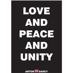 LOVE-AND-PEACE-AND-UNITY-WOB.jpg