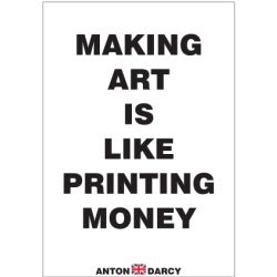 MAKING-ART-IS-LIKE-PRINTING-MONEY-BOW.jpg