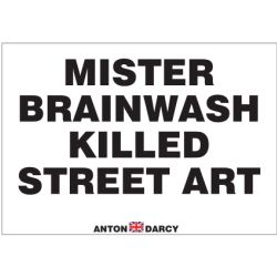 MISTER-BRAIN-KILLED-BOW-2-H.jpg