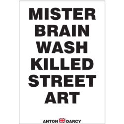 MISTER-BRAIN-KILLED-BOW.jpg