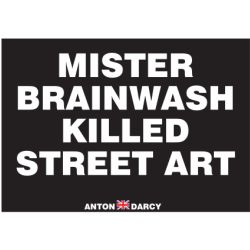 MISTER-BRAIN-KILLED-WOB-2-H.jpg