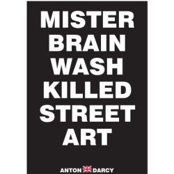 MISTER-BRAIN-KILLED-WOB.jpg