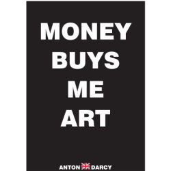 MONEY-BUYS-ME-ART-WOB.jpg