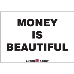 MONEY-IS-BEAUTIFUL-BOW-H.jpg