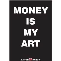 MONEY-IS-MY-ART-WOB.jpg