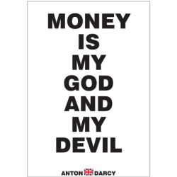 MONEY-IS-MY-GOD-DEVIL-BOW.jpg