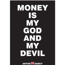 MONEY-IS-MY-GOD-DEVIL-WOB.jpg