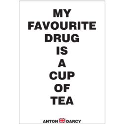 MY-FAVOURITE-DRUG-TEA-BOW.jpg