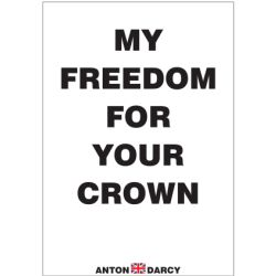 MY-FREEDOM-FOR-YOUR-CROWN-BOW.jpg