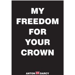 MY-FREEDOM-FOR-YOUR-CROWN-WOB.jpg