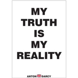 MY-TRUTH-IS-MY-REALITY-BOW.jpg