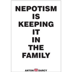 NEPOTISM-IS-KEEPING-FAMILY-BOW.jpg