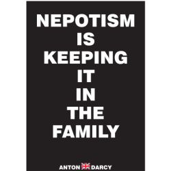 NEPOTISM-IS-KEEPING-FAMILY-WOB.jpg