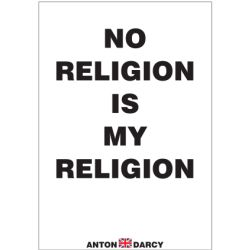 NO-RELIGION-IS-MY-RELIGION-BOW.jpg