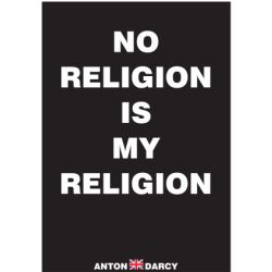 NO-RELIGION-IS-MY-RELIGION-WOB.jpg