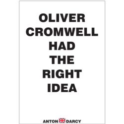 OLIVER-CROMWELL-HAD-THE-RIGHT-IDEA-BOW.jpg