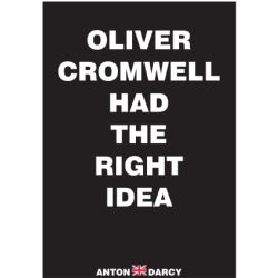 OLIVER-CROMWELL-HAD-THE-RIGHT-IDEA-WOB.jpg