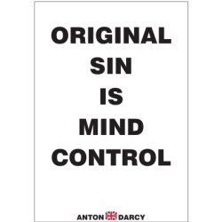 ORIGINAL-SIN-IS-MIND-CONTROL-BOW.jpg