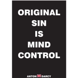 ORIGINAL-SIN-IS-MIND-CONTROL-WOB.jpg